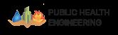 phe_logo.001